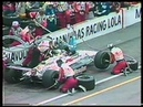 Indy 500 1993
