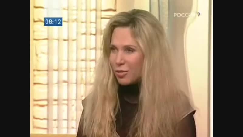 Астролог Светлана Драган Судьбу можно и нужно менять