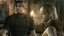 Alan Walker, K-391, Emelie Hollow - Lily (DJ Remix Version) Cover Leon Ashley Resident Evil 4