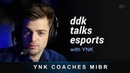12. ddk talks esports with YNK