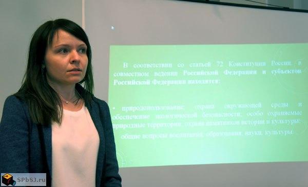 Алена Кодолова