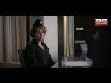 Полицейский с Рублевки - Что будет если курить спайс?