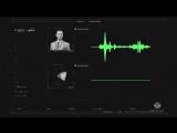 TOP SECRET.INTERCEPTED TRANSMISSIОN - Mycroft and Sherlock Holmes