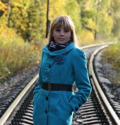 Наташа Тимкович (парфёнова), 27 октября , Суоярви, id85301661