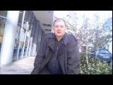 Обучение в Австралии с Александром Петровым. Рамзес-847