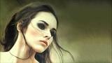 Susana &amp Shogun - Only You (Original Mix)