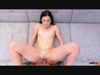 Kizzy Sixx - Experienced And Ugly [All Sex, Hardcore, Blowjob, Gonzo]