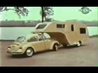 Volkswagen-beetle-making-it-easy-to-move-your-trailer-1974.mp4