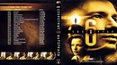 Секретные материалы [139 «Биогенез»] (1999) - научная фантастика, драма