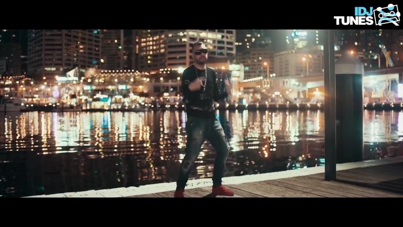DJ Shone - Samo sipaj (2018)
