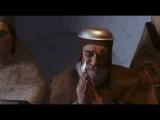 Молитва сумасшедших из фильма