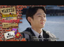 Dragonfox Kaitou Sentai Lupinranger vs Keisatsu Sentai Patranger 43 RUSUB