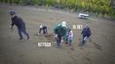 Блог Таёжные люди 82 летний геолог который обгонит подростка