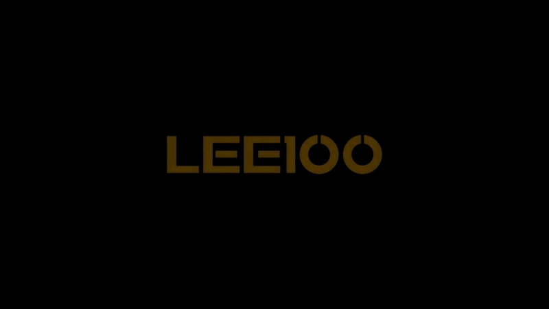 LEEIOO Windshield Mount Car Phone Holder in Car For Samsung S9 S8 Plus 360 Rotation Car Holder For iPhone X Phone