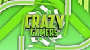 23 Intro For CrazyGamers (I love this!) | 10 likes?