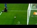 Goal | VLK |
