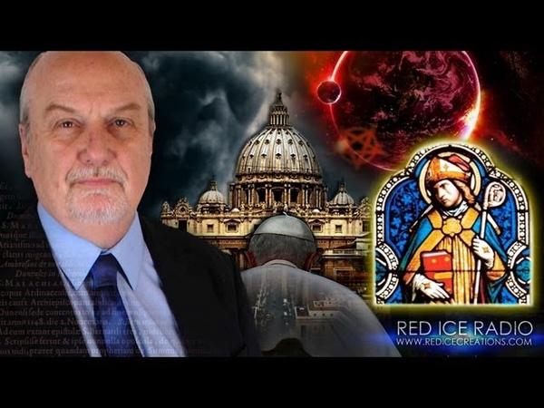 Der letzte Papst | Petrus Romanus