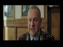 приколы Володи с 4 сезона полицейский с рублевки