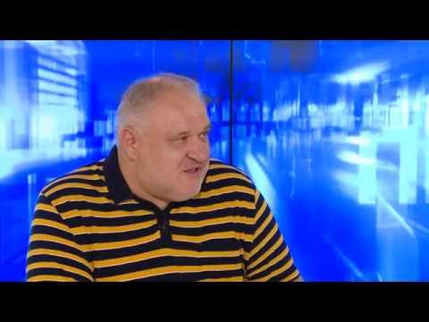 Про політику | Хід православний: Про церкву, Томос і Опоблок