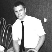 Екатерина Коршунова, 23 июля 1991, Минск, id157904203