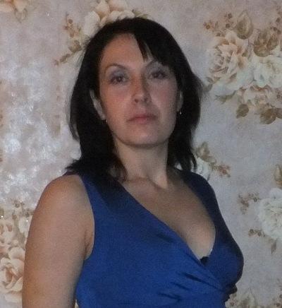 Наталия Кирюшина, 21 июля 1979, Рязань, id190177570