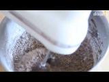 Как приготовить имбирное печенье - самый быстрый речепт