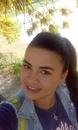 Виктория Самолазова фото #28