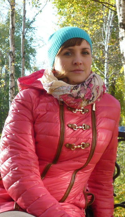 Natasha Yurievna, 19 декабря , Архангельск, id196416251