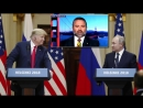 Psychological Warfare Expert Shell Game Whistle Blower Scott Bennett Analyzes Trump Putin Summit