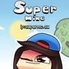 SuperMine [1.8-1.12.2-1.13]   IP: supermc.su