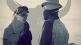 PUSH BUTTON PRESS - Mire And The Sea (S Y Z Y G Y X Remix VIDEOClip HDHQ)