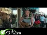 KA4KA.RU_Coldplay - A Sky Full of Stars.mp4