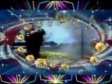 C.C.Catch Megamix A Baland VS dj Koki