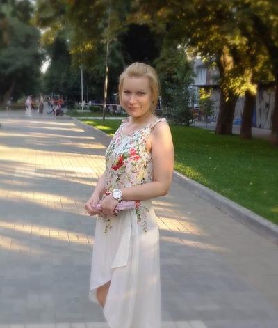 Евгения Evgeniya, 17 апреля , Новодвинск, id100200264