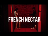 [FREE] BRYSON TILLER TYPE BEAT - FRENCH NECTAR