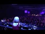 Laura Jones - closing set@altavoz venice(15.03.14)