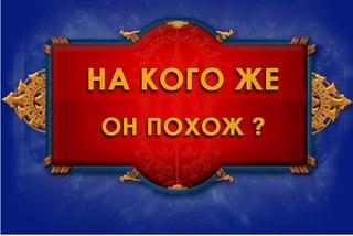 http://cs421721.userapi.com/v421721861/3721/f4Ojqr1nzro.jpg