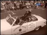 Марио Ланца- фильм о жизни певца