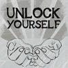 UNLOCK YOURSELF RECORDS / DISTRO / BOOKING