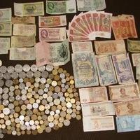 Коллекционеры монет и валюта сша монеты