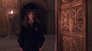 Ron and Hermione Moments