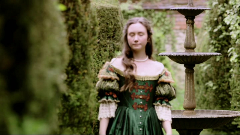 "Private Lives of the Monarchs : S01E04 ""Charles II"" ( Yesterday Channel 2017 UK) (ENG)"