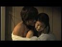 Shin Seung Hun Love Of Iris IRIS OST MV