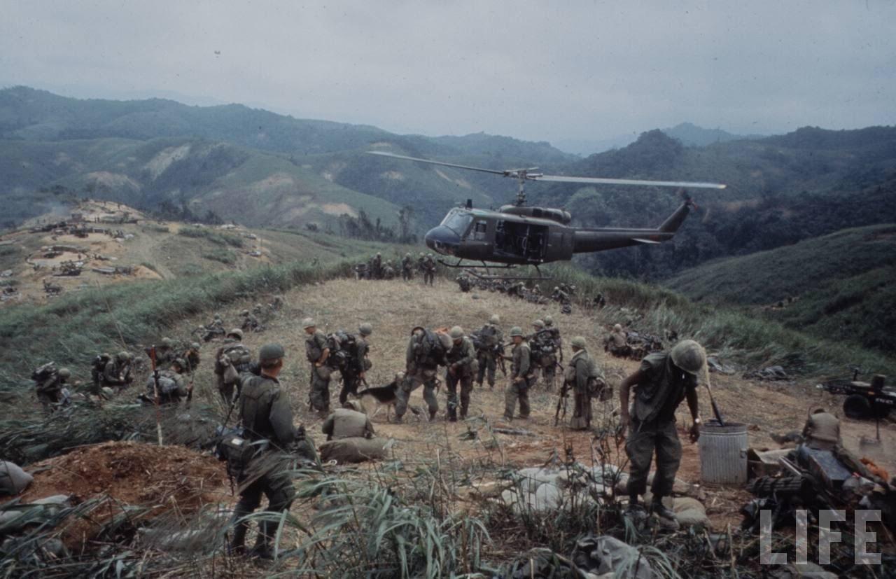 guerre du vietnam - Page 2 32lNE3XQFz4