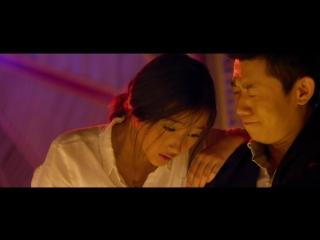 浪漫天降 Romance Out Of The Blue 2015 HD1080P.X264.AAC.Mandarin.CHS-ENG.Mp4Ba