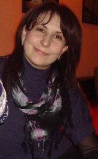 Lilit Avanesyan, 13 ноября 1976, Казань, id222831193