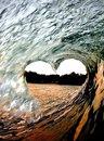 От природы с любовью