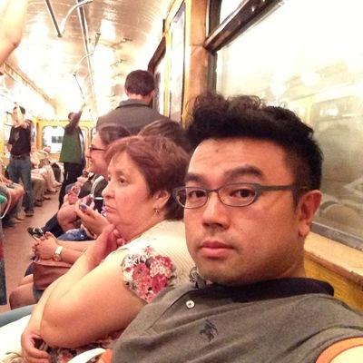 Wong Wong, 19 ноября , Москва, id225877428