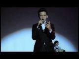 Begmyrat Annamyradow - Ona aydayyn  (konsert 2013) Full HD