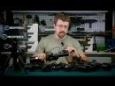 Оптические прицелы Nightforce- BEAST, ATACR, NXS, SHV (Оружейные новинки).mp4